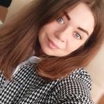 /uploads/avatars/187/IMG20210903084102444processed.jpg