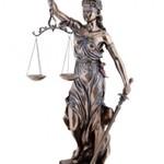 /uploads/avatars/353/depositphotos86655076-stock-photo-statue-of-justice-themis-mythological.jpg